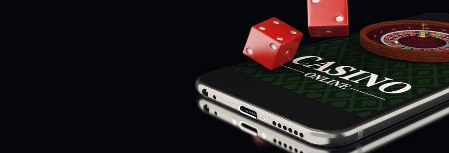 casinos Cresus et Wild Sultan